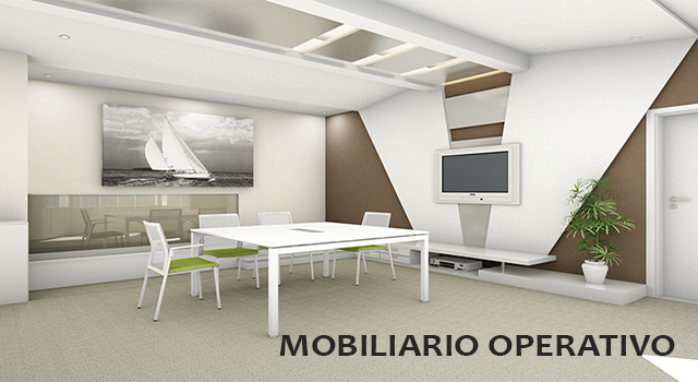 MOBILIARIO OPERATIVO.png